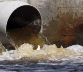 Przepisy o wodzie – kiedy deszczówka staje się ściekiem?